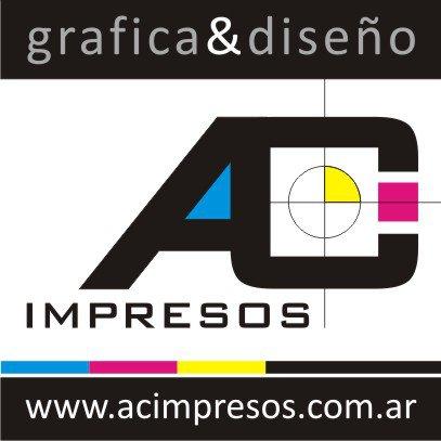 ac-impresos