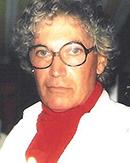 Dr. Roberto Diaz Hermida