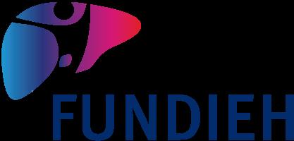 Logo Fundieh Retina