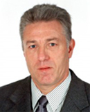 Dr. Federico Villamil