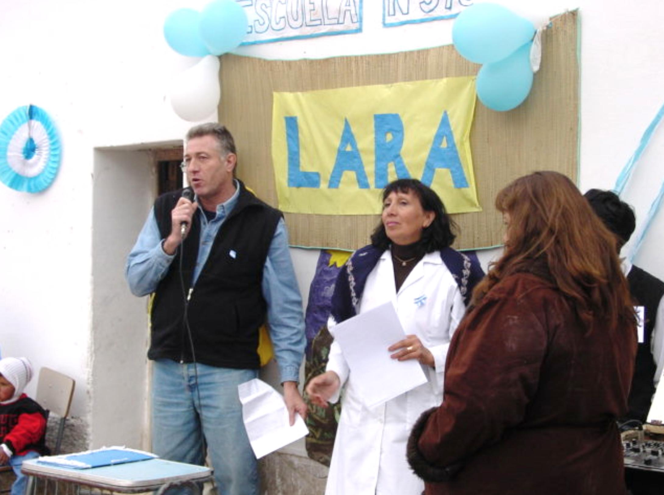lara2